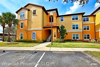 Building, 5467 Vineland Rd Unit #6209, 1