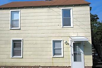 Building, 3625 S Warwick Cir, 0
