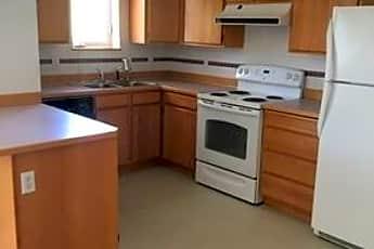 Kitchen, 604 2nd St, 0