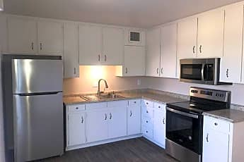 Kitchen, 3717 E Lee St 4, 0