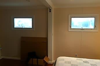 Bedroom, 1512 Shad Row, 0