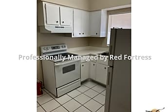Kitchen, 5436 Sixth Avenue, 0
