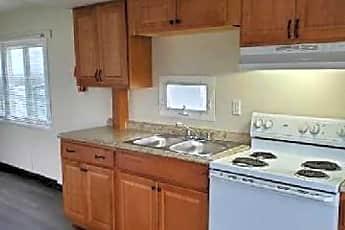 Kitchen, 201 Coe Rd, 0