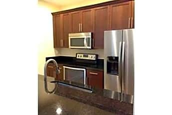 Kitchen, 1517 SW 147th Ave, 0