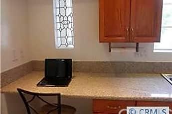 Kitchen, 4056 Germainder Way, 2