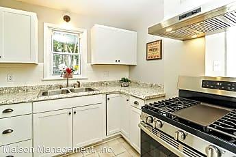 Kitchen, 1954 Culver Rd, 0