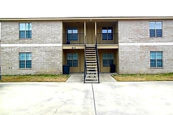 Building, 411 S Amy Ln. Unit B, 0