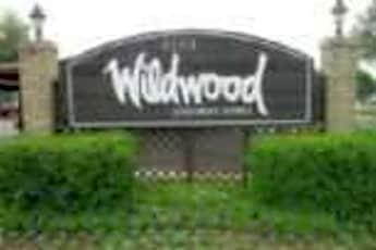 WILDWOOD APARTMENTS, 0