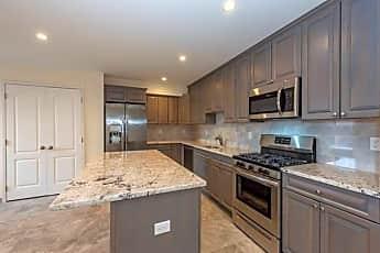 Kitchen, 42 Continental Pl, 0
