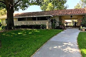 Building, 3145 Via Vista Q, 0