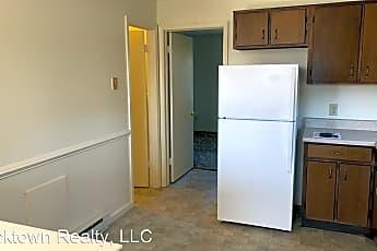 Kitchen, 43 Pleasant Hill Rd, 0