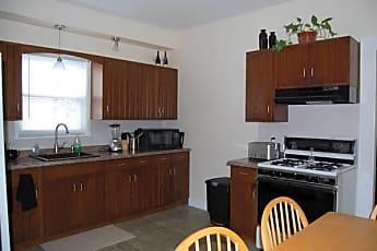 Kitchen, 117 Prospect St, 0