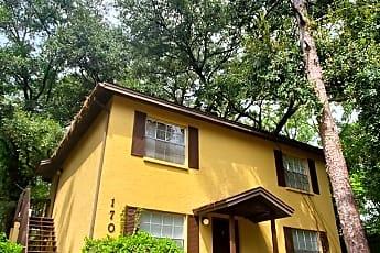 Building, 1702 E Mulberry Dr, 0