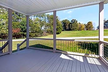 Patio / Deck, 102 Pickers Ct, 0