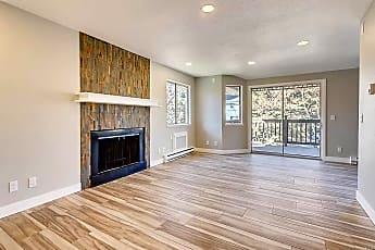 Living Room, 17391 E Mansfield Ave, 0