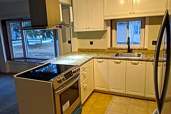 Kitchen, 420 W 10th St, 0