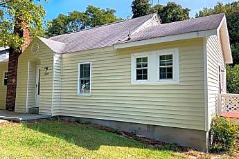 Building, 5309 Cox Blvd NE, 0