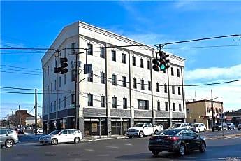 Building, 35 Broadway C, 0