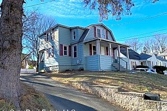 Building, 81 Boulanger Ave, 0