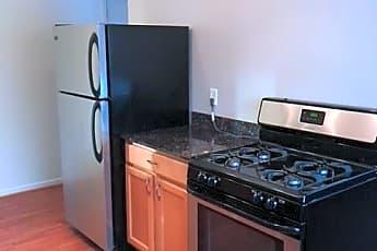 Kitchen, 2219 Marshall Street NE, 0