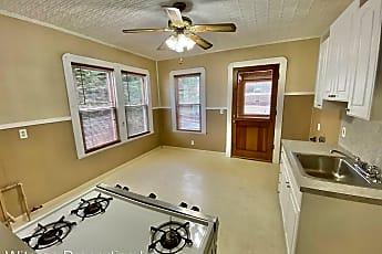 Kitchen, 19 Ellen Ave, 1