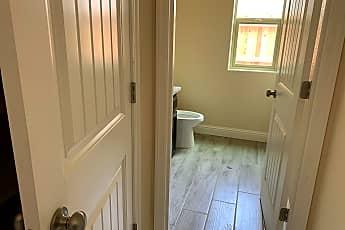 Bathroom, 2439 Valdes Dr, 0