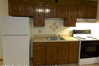 Kitchen, 272 Worcester St, 1