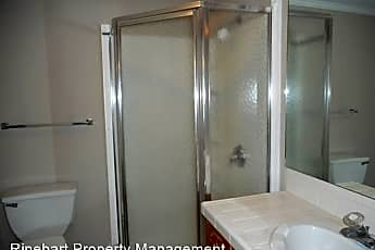 Bathroom, 1024 Park Ave. Ext., 2