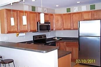 Kitchen, 90 S Park Ridge Rd, 1