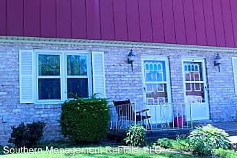Building, 162 Oak Manor Dr, 0
