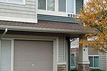 Building, 6201 Hazel Ave SE #E, 0