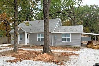 Building, 2097 W Farm Rd 96, 0