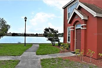 9176 Lake Chase Island Way, 0