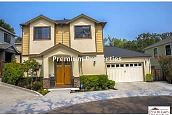 Building, 816 Paseo Roble Ct, 0