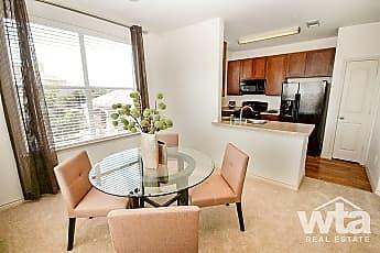Dining Room, 2800 Sunrise Rd, 0