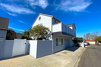 Building, 530 Richmond St, 2