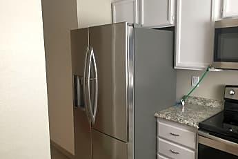 Kitchen, 2232 Aspen Mirror Way, 0