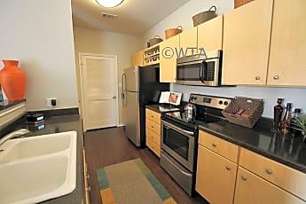 Kitchen, 8700 Brodie Ln, 0