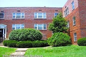 Building, 3429 Sublette Ave, 0