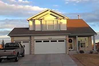 Building, 12254 Pine Valley Cir, 0