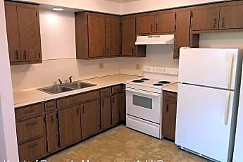 Kitchen, 508 E Burdick St, 0