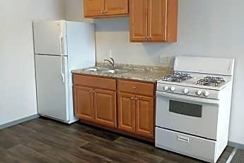 Kitchen, 13373 PA-618, 0