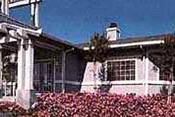 Seabridge at Glen Cove Apartments, 0