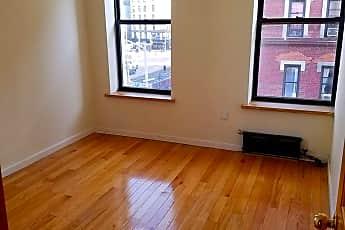 Living Room, 47 Delancey St, 0