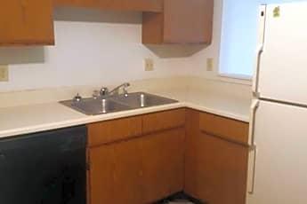Kitchen, 1522 Parkway Ct, 0