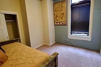 Bedroom, 24 S 8th St, 0