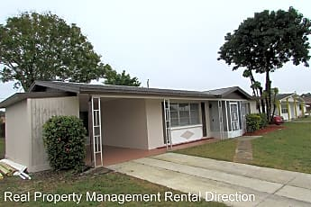 Building, 335 Beachwood Rd, 0