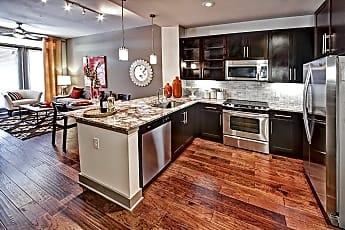Kitchen, 3120 IH 35 Place New Braunfels, 0