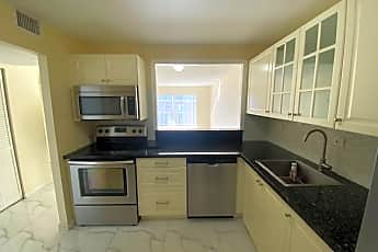 Kitchen, 8101 SW 72 Avenue, 0