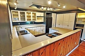 Kitchen, 609 Main St, 0
